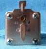 BM bezpiecznik mocy ETI 10A 500V 115kA 120kA BM 16A 40A 125A - 5