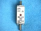 Bezpiecznik ETI 40A gL/gG 500V 120kA BM bezpiecznik mocy - 1
