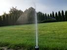 Trawniki, systemy nawadniające, automatyczne nawodnienia - 6