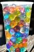 Kulki, które rosną w wodzie ozdobne dekoracja ozdoba - 4