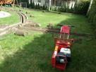Trawniki, systemy nawadniające, automatyczne nawodnienia - 7