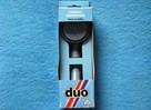 Słuchawka prysznicowa Duo prysznic - 3