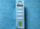 Słuchawka prysznicowa Duo prysznic - 4