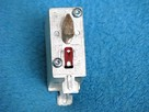 Bezpiecznik ETI 40A gL/gG 500V 120kA BM bezpiecznik mocy - 3