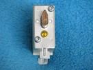 Bezpiecznik ETI 40A gL/gG 500V 120kA BM bezpiecznik mocy - 4