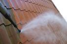 Malowanie dachów natryskowo - 5