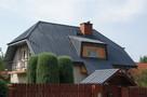 Malowanie dachów natryskowo - 6