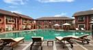 Indie - Goa Wypoczynek - The Golden Crown Hotel - 3