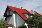 Malowanie dachów natryskowo - 3