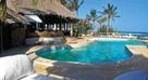 Kenia - Wczasy w Malindi - Stephanie Ocean Resort  - Geotour
