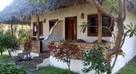 Kenia - Wczasy w Malindi - Stephanie Ocean Resort  - Geotour - 4