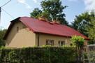 Malowanie dachów natryskowo - 4