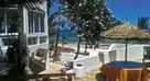 Kenia - Wczasy w Malindi - Stephanie Ocean Resort  - Geotour - 6