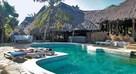 Kenia - Wczasy w Malindi - Stephanie Ocean Resort  - Geotour - 2