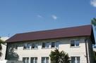 Malowanie dachów natryskowo - 8