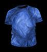 Bluzy Koszulki Patxgraphic z różnymi grafikami - 2