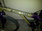 Sprzedam wloski rower górski