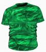 Bluzy Koszulki Patxgraphic z różnymi grafikami - 6