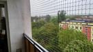 Fresh-Maker - Sprzątanie Balkonu Montaż Siatki - 6