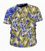 Bluzy Koszulki Patxgraphic z różnymi grafikami - 5