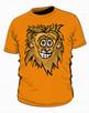 Bluzy Koszulki Patxgraphic z różnymi grafikami - 8