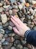 Kamień płukany 16-32 mm PRODUCENT - 2