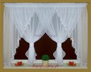 Firany-Diany- sklep internetowy z firanami szytymi, gipiura - 7