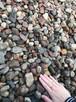 Kamień płukany 16-32 mm PRODUCENT - 3