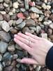 Kamień płukany 16-32 mm PRODUCENT - 4