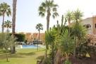 Wynajem Wakacyjny Alicante - Torrevieja (La Mata) - 7