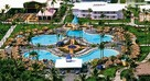 Dominikana - Senator Puerto Plata Spa Resort