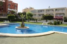 Wynajem Wakacyjny Alicante - Torrevieja (La Mata)