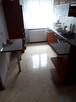Zamienie mieszkanie  42m na wieksze - 2