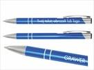 Długopis z dowolnym grawerem