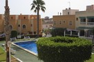 Wynajem Wakacyjny Alicante - Torrevieja (La Mata) - 2