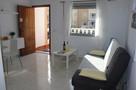 Wynajem Wakacyjny Alicante - Torrevieja (La Mata) - 6