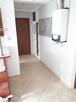 Zamienie mieszkanie  42m na wieksze - 4