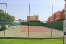 Wynajem Wakacyjny Alicante - Torrevieja (La Mata) - 8