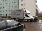 Tanie usługi transportowe 667-903-199 - 3