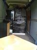 Tanie usługi transportowe 667-903-199 - 4