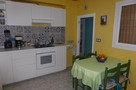 Pokój Dwuosobowy w Alicante-Costa Blanca-Hiszpania - 5