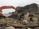 NAJTAŃSZE KONTENERY na śmieci, gruz, ziemię, wyburzenia i ro - 6