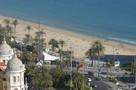 Pokój Dwuosobowy w Alicante-Hiszpania,Przedłużenie lata !!! - 2