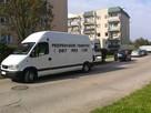 Tanie usługi transportowe 667-903-199 - 1