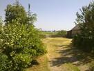 Dom wolnostojący w małej wsi, blisko jeziora >>> SIEDLISKO - 1