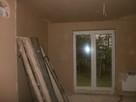 Budowa domów oraz remonty od a do z