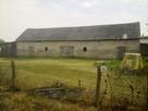 Dom wolnostojący w małej wsi, blisko jeziora >>> SIEDLISKO - 3