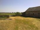 Dom wolnostojący w małej wsi, blisko jeziora >>> SIEDLISKO - 2