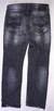 Spodnie Jeans damskie przetarcia Guess - oryginalne