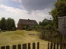 Dom wolnostojący w małej wsi, blisko jeziora >>> SIEDLISKO - 6